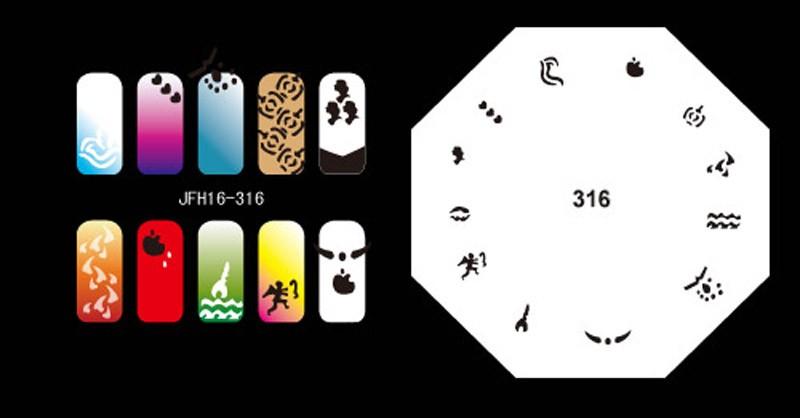 JFH16-316