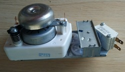 Dobra kuchenka mikrofalowa zegar tmh30mu02e 220-240 V 4 piny grill funkcja