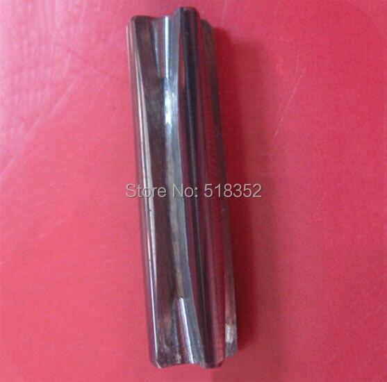 Q1825/Q6172 Hitachi H002 Upper/ Lower Power Feed Contact AWF for H-cut.230M.304P.406P.508P.Q WEDM-LS Wire Cutting Machine Parts  цены