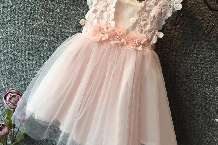 girls tutu dress (23)