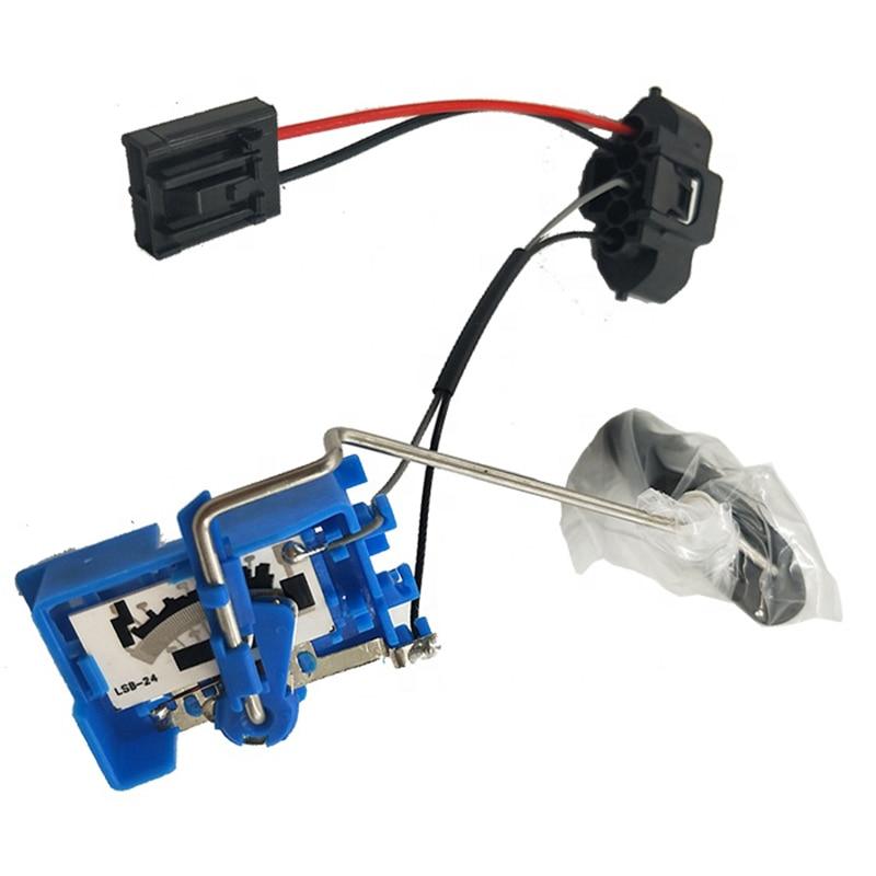Electric Fuel Pump W// Sending Unit for Hyundai Elantra 2001-2002 l4 2.0L E8527M