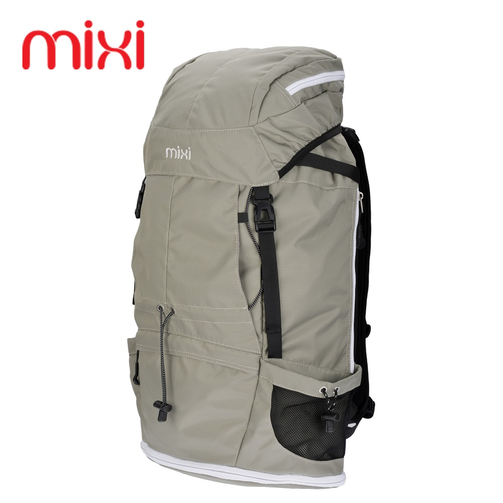 Compare Prices on Discount Hiking Backpack- Online Shopping/Buy ...