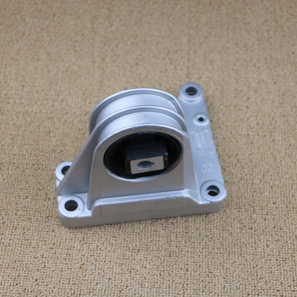 New Pro Parts Engine Support Bracket 8649597