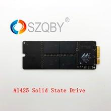 Original 2012 Year SSD for MacBook Retina 13″ A1425 Solid State Drive 128GB 256GB 512GB 768GB