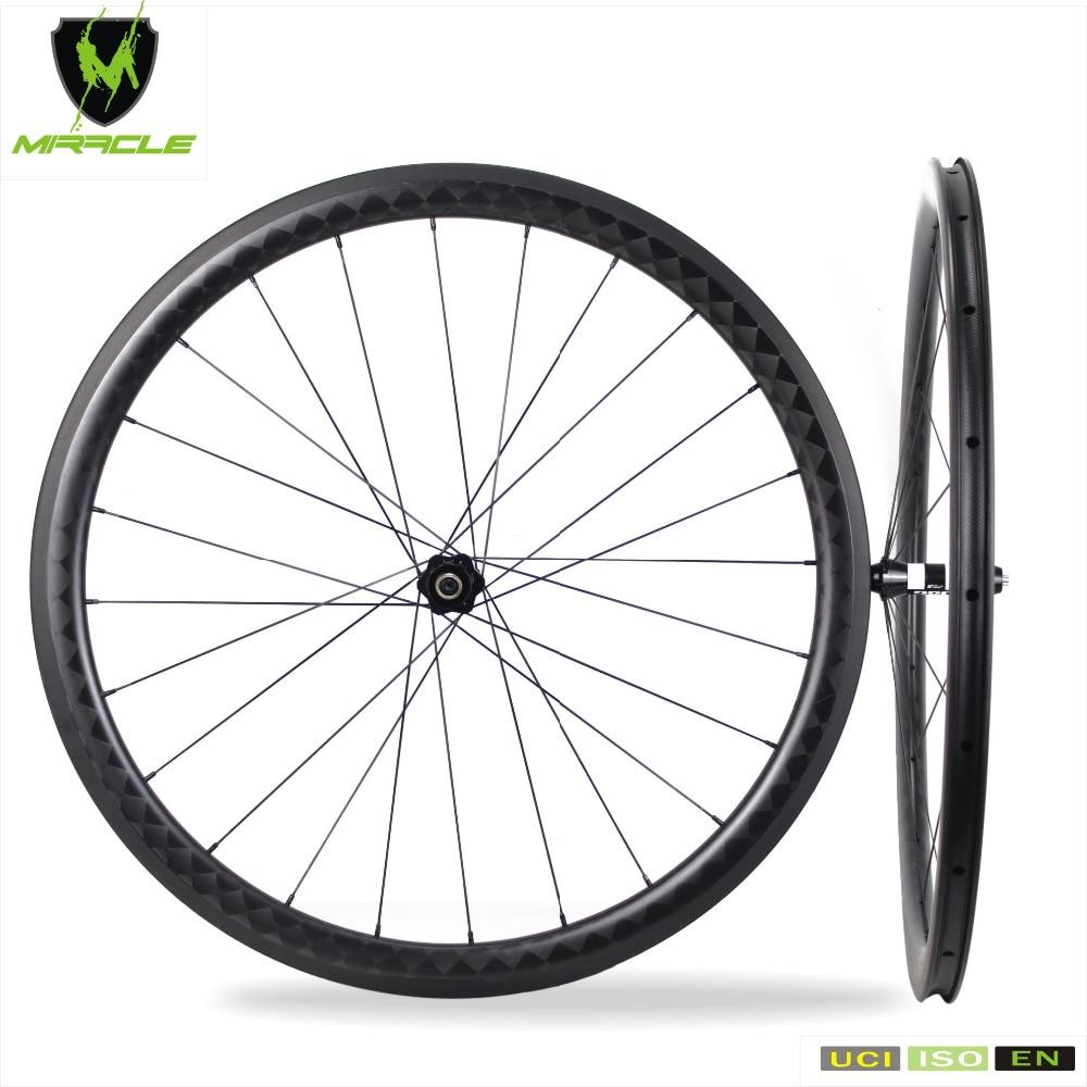 5M Bike Tubular Tire Gluing Tape Road Bicycle Carbon Fiber Tubular Rim
