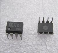FREE SHIPPING 1PCS LOT MUSES01 DIP 8 High Quality Audio Double Op Amp J FET Input
