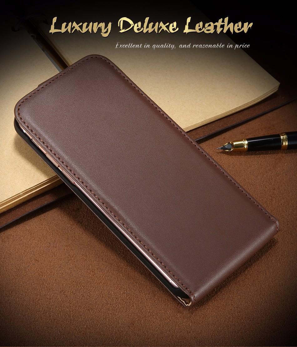 Kisscase retro 100% pu leather case for iphone 4 4s 5s 5 se 6 7 luksusowe pionie magnetic przerzucanie phone bag pokrywa dla iphone 4s 5s 1