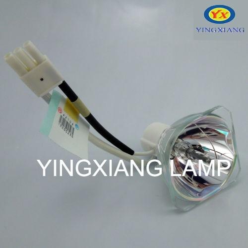 ФОТО New compatible projector bare lamp projetor  bare bulb for Epson EB-1915/EB-1925W/EB-C730X/EB-905LW/EB-93,High quality