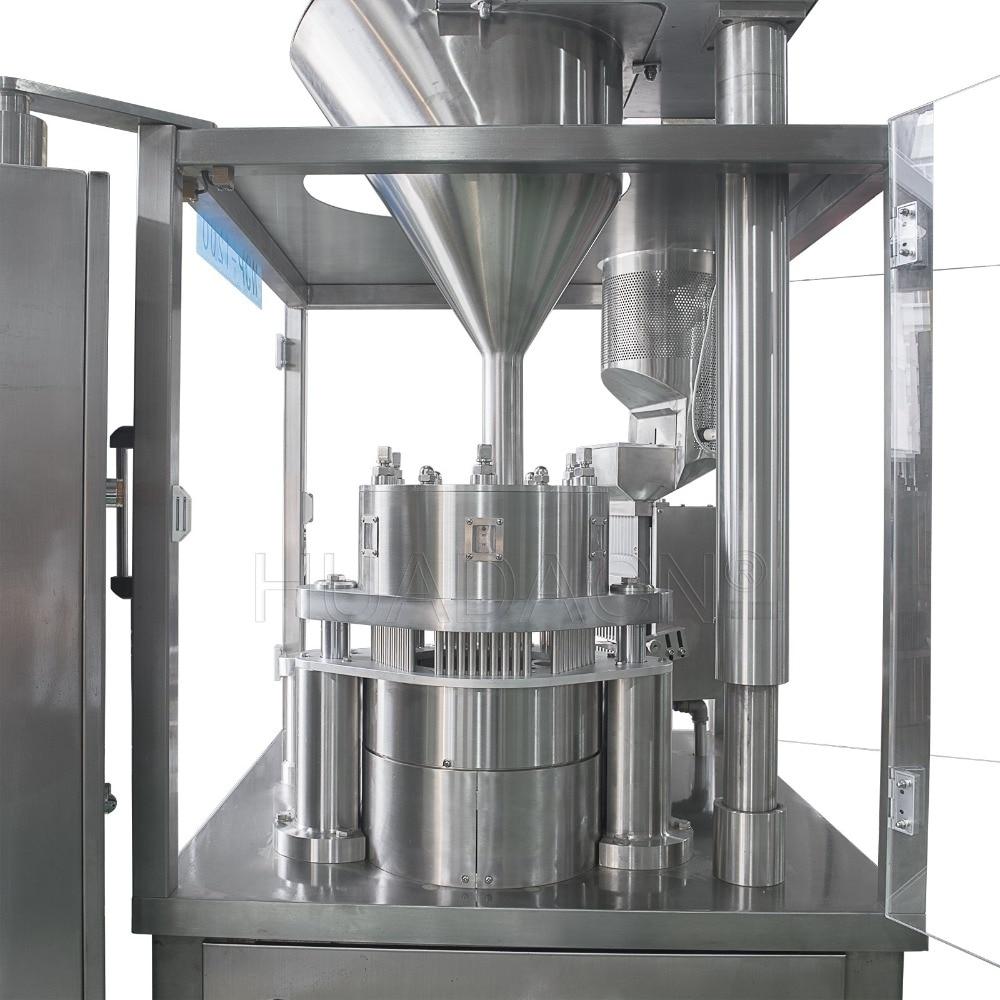 automatic-capsule-filling-machine-njp-1200c-capsule-filling-device-110v-60hz-or-220v-50hz