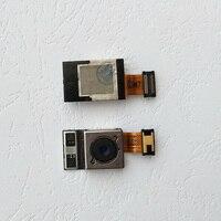 ZUCZUG módulo de cámara trasera para LG G5 Módulo de cámara grande pieza de reparación Modulos de cámara de teléfono móvil     -
