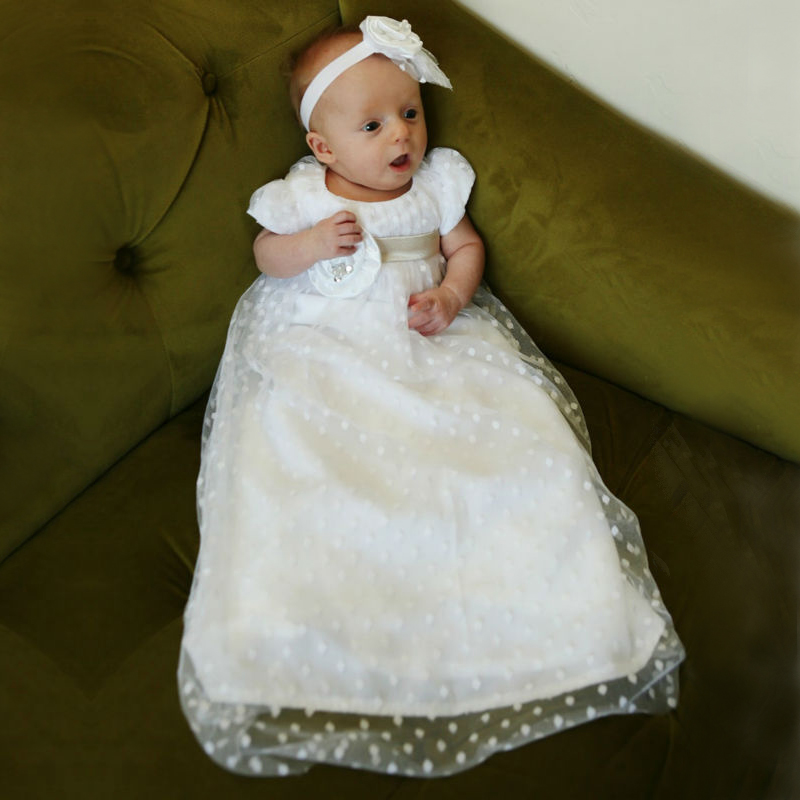 pare Prices on Baptism Gown Patterns line Shopping