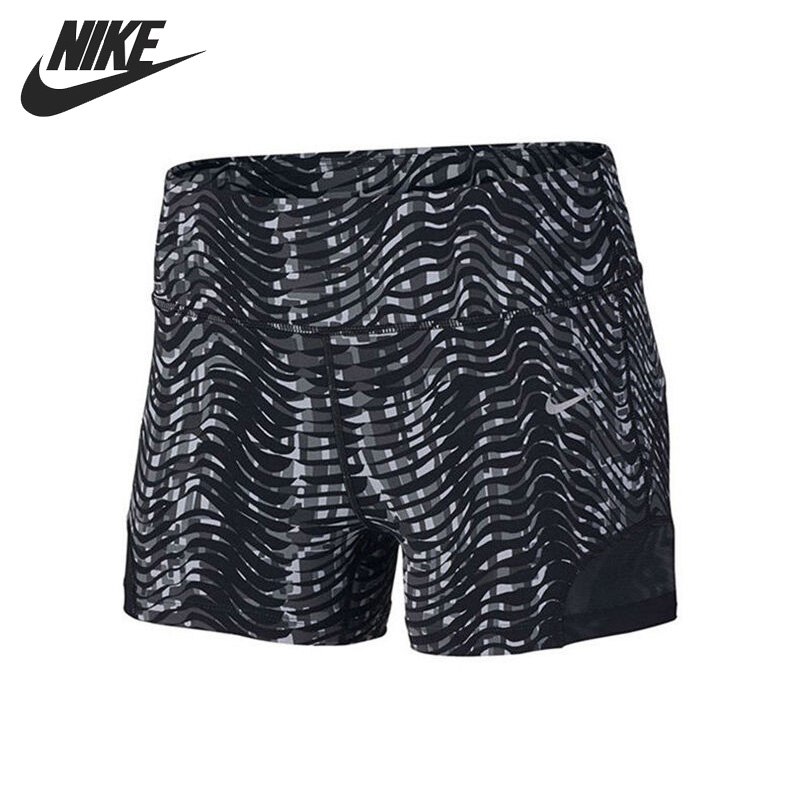 Popular Spandex Shorts Nike-Buy Cheap Spandex Shorts Nike lots ...