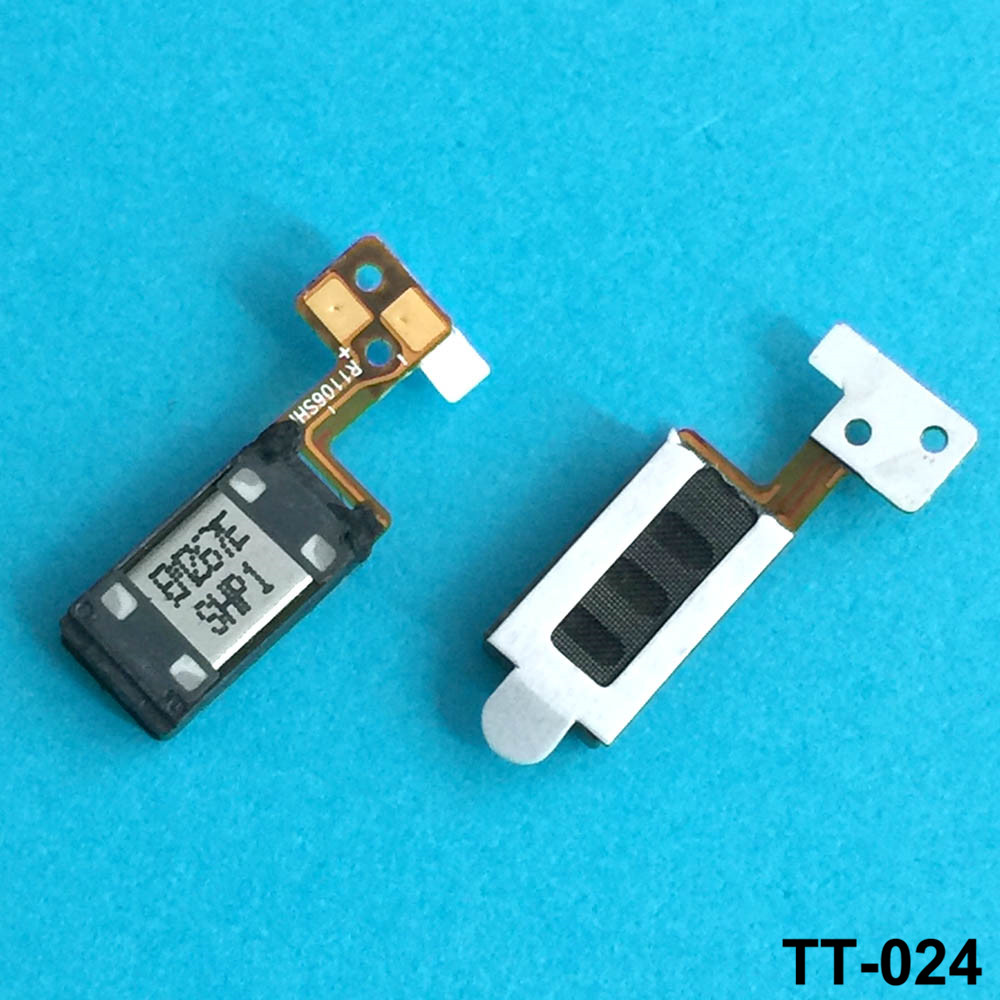 For LG G4 H810 H811 H815 VS986 LS991 K10 K420n K430ds K430 K520 Earpiece Speaker Receiver Earphone Speaker Repair Part image