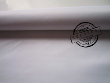 Thick 840D white color nylon fabric, outdoor fabric, 840D Cordura fabric.Strong wear-resistant outdoor cloth.