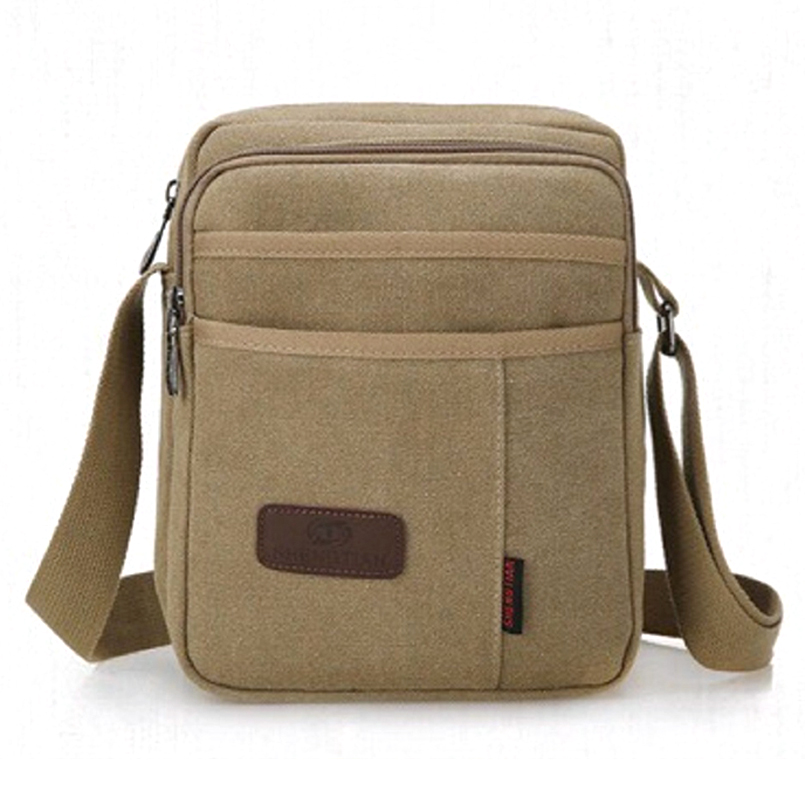 Compare Prices on Cool Man Bags- Online Shopping/Buy Low Price ...