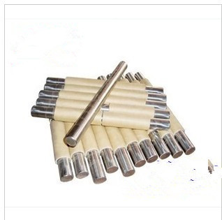 Extremely Powerful Rare Earth  bar Magnet Neodymium Magnet D22*200mm 2pcs d22 200mm 10000 gauss strong neodymium magnet bar iron material removal