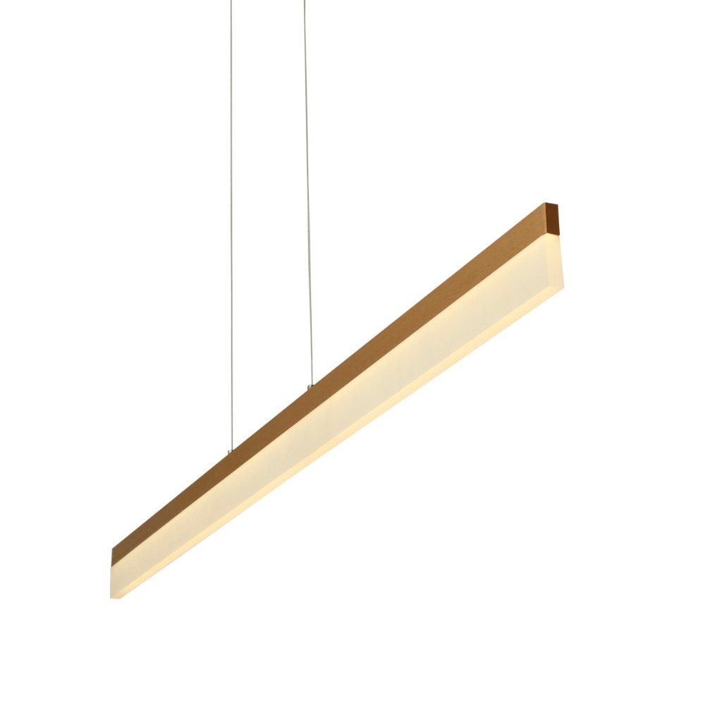 UMEILUCE Free Shipping Modern LED Pendant Light Hanging Lamp Drop Lighting for Dinning Living Room in Pendant Lights from Lights Lighting
