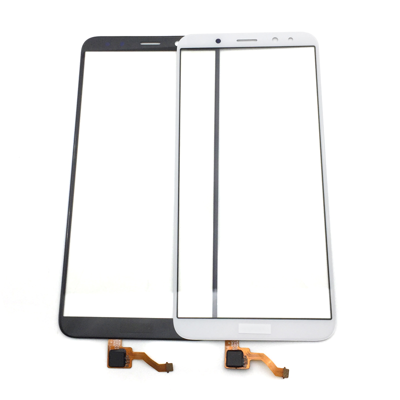 New Touch Screen For Huawei Mate 10 Lite/G10/G10 Plus/Nova 2i Touchscreen Digitizer Panel Sensor Glass Outer Lens Replacement