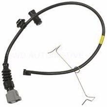 Для LEXUS LS460 AWD USF40 USF41 спереди автомобильный тормоз системы датчик износа тормозных колодок сигнал 47770-50090