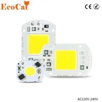 Eco cat 5w 10w 20w 30w 50w 220v led lamp chip cold white warm white led.jpg 200x200