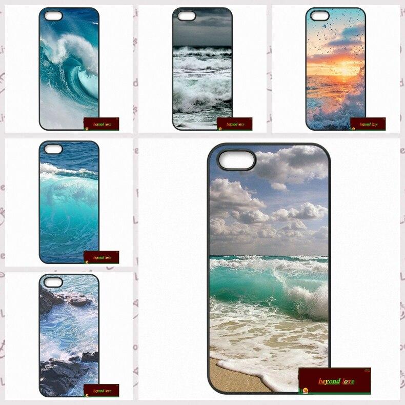 Free photo Blue Ocean Nature Rock Girl Stone Sea Beach - Max Pixel