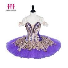 0228e103b Compra adult purple professional ballet tutus y disfruta del envío ...