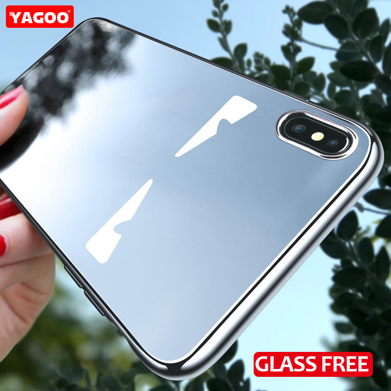 For Apple IPhone X Case Cover Silicone Luxury Brand 360 Shockproof For Iphone X Case IphoneX