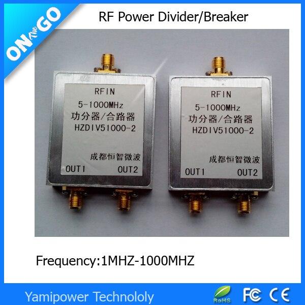 "10Pcs RC02 One Way Needle Bearing//Clutch 1//8/""x 9//32/""x 0.236/"""
