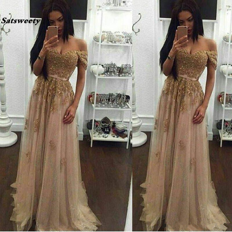 2019 Lavendar   Bridesmaid     Dress   Sheer Neck Long Chiffon Country Garden Formal Party Guest Maid of Honor Gown Plus Size Prom   Dress
