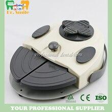 Dental Unit Dental Foot Control Multi-Function Foot Pedal