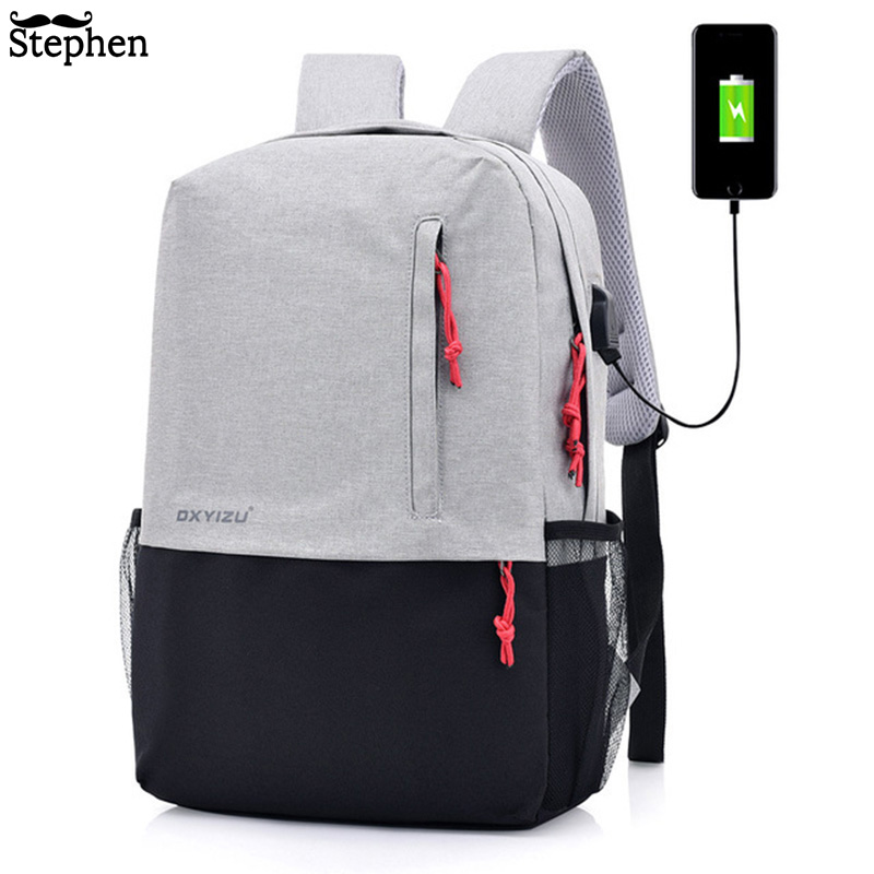 Sale Men's Oxford Backpacks high quality School Bags for boys Back Packs Teenagers men Large Capacity Women Travel Laptop Bags longmiao men oxford camouflage backpack preppy style camo school backpacks for teenagers uk flag large capacity travel bags