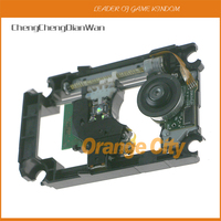 ChengChengDianWan KES 496AAA KEM 496AAA KES 496A Drive Laser Lens kem 496a For PS4 Slim Pro Laser Lens