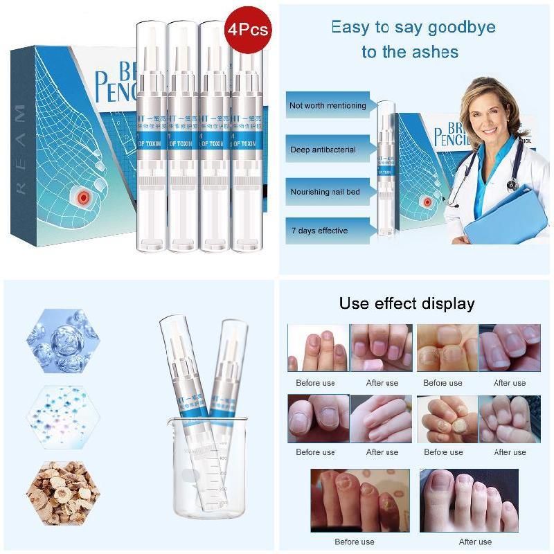 cheap tratamentos de unhas 02