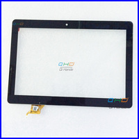 Black 10 1 Inch For Lenovo MIIX 300 10IBY WIFI 32GB Tablet PC Touch Screen Panel