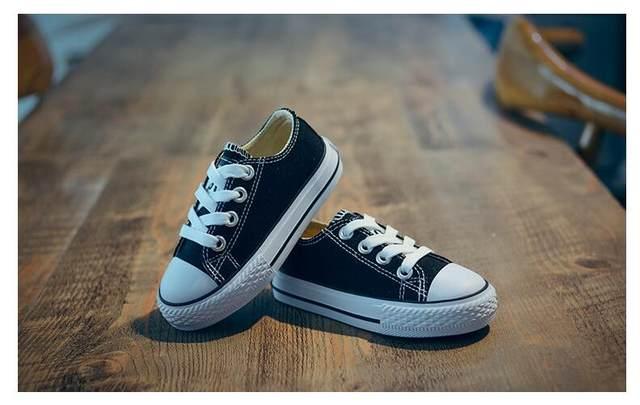 kids shoes (53)