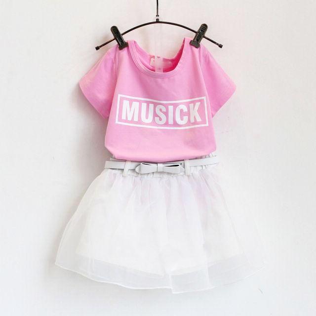 Girls-Clothes-Set-with-Belt-Fahison-Kids-Letter-Shirt-White-Yarn-Pants-New-Design-Kids-Pcs.jpg_640x640