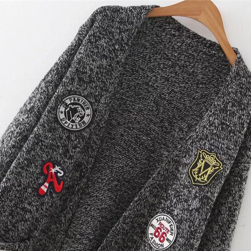 sweater160909209(1)