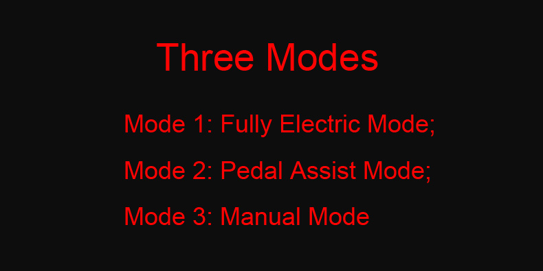 HTB1S2jYjr I8KJjy1Xaq6zsxpXaM - Lankeleisi GP Electrical Bicycle, Folding Bike, 26 inches, 36/48V, 240W, Disc Brake, Quick-folding, Mountain Bike