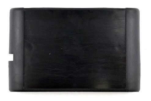 Schlüsselanhänger Colombus Schwarz Geschenk Metall incl.Geschenkbox NEU  RA