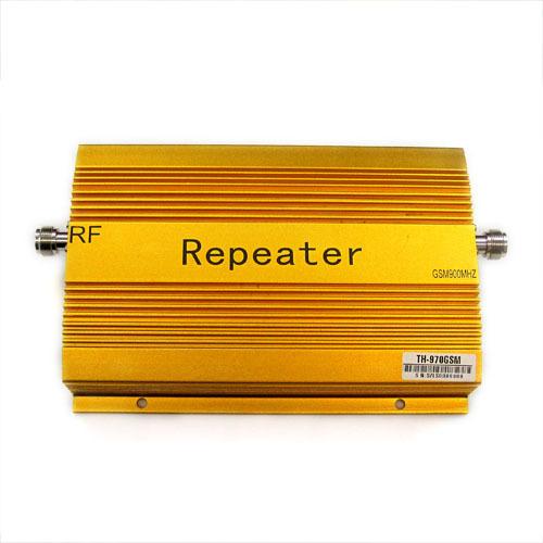 GSM970 Móvil de Señal Booster 900 Mhz GSM Repetidor Amplificador de Señal + Envío Libre
