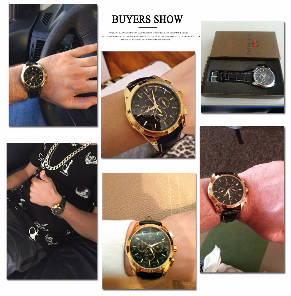 China watch f Suppliers