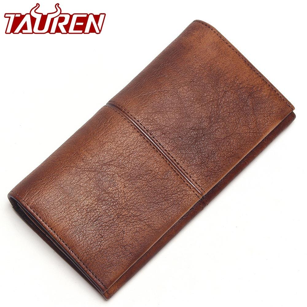 купить Vintage Women Purse Female Wallet Women Coin Pocket For Phone Purse Women Wallets Clutch Tassel Pendant Card Holder Clutch онлайн