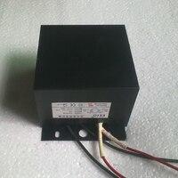Waterproof Transformer For LED Swimming Pool Lamp Underwater Light 40w Transformer AC110V 220V To DC12V 24V