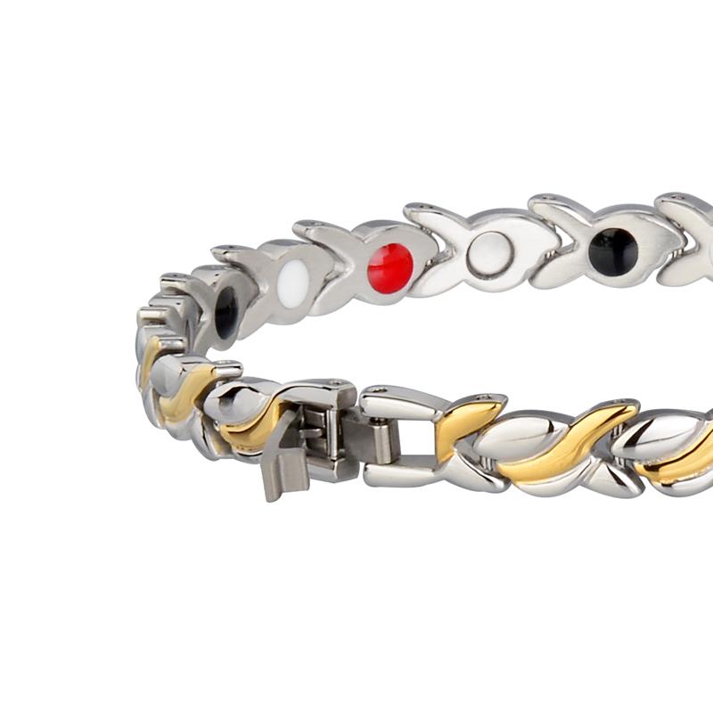 10205 Magnetic Bracelet_11