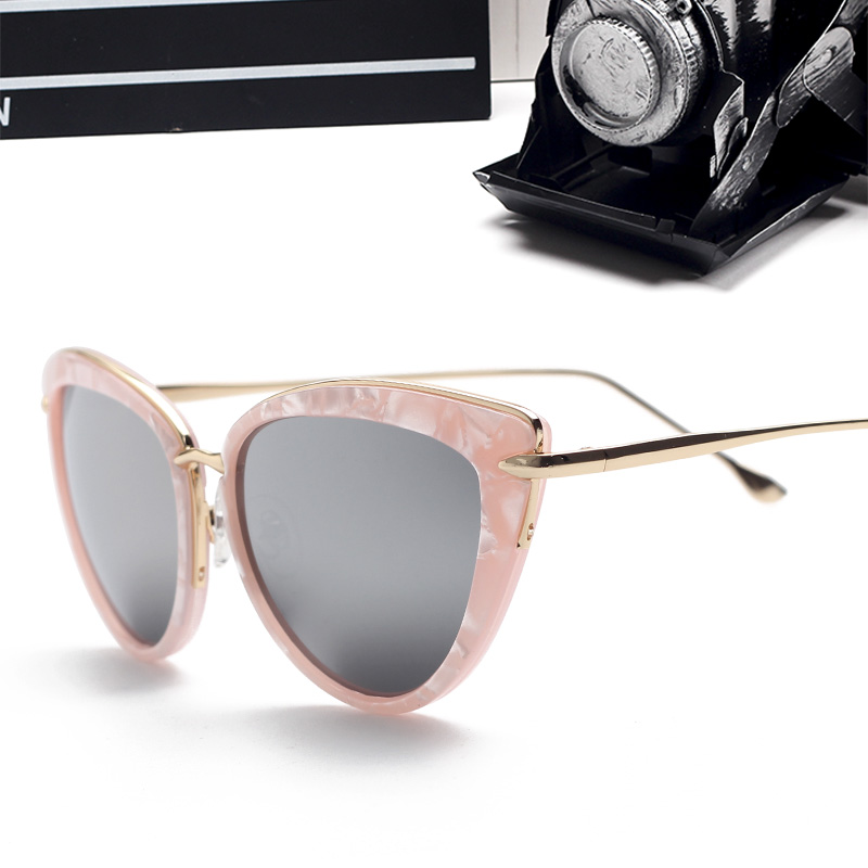 Fishing Sunglasses Brands  compare prices on nice sunglasses brands online ping low