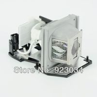 Lâmpada do projetor 310-7578 725-10089 para dell 2400mp 180day garantia