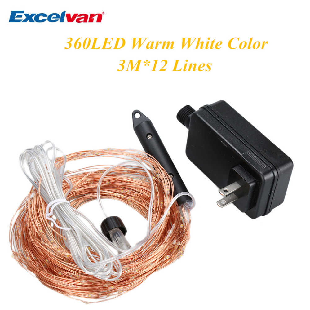 Outstanding Where To Buy Insulated Copper Wire Ensign - Electrical ...