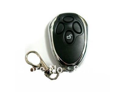 After market Avanti remote ,Avnati opener,Avanti remote control ,Avanti radio control ,rolling code 433.92MHZ ,100% compatible.