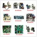 DE00N300/PJA505A110/PJA505A111/RYA505A230/RYA505A400/RYF505A006/RG00V399B/RG00V648B/DM00N090/DE00J962B SE76A518G01 h2DA634G08 auf