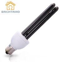 220v-uv-365nm-insect-blacklight-e27-20w-energy-germicidal-lamp-trap-light-blacklight-insects-lighting-brightinwd